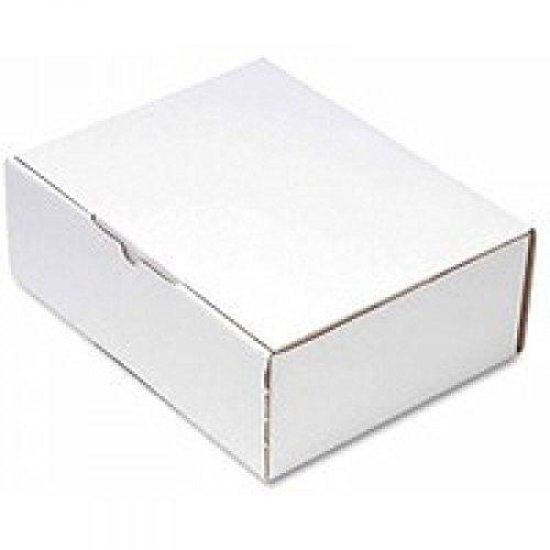 Ambassador 260x 175x 100mm Mailing-Box–Oyster (25Stück)