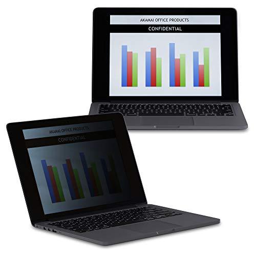 Akamai Office Products Apple MacBook Compatible – Premium ...