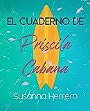 El cuaderno de Priscila Cabana