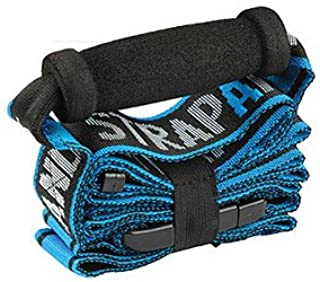 Strap-A-Handle 8ft. Heavy Duty Handle XL, Blue