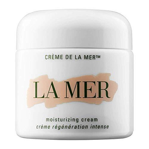 La Mer The Moisturizing Cream 3.4 Ounce