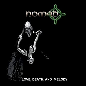 Love, Death, And Melody