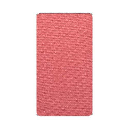Inglot Freedom System Rouge Klassisches Rouge, das dem Gesicht ein gesundes Aussehen verleiht. Vegan, 6 gr : 125