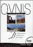 Ovnis - 1 siècle d'observations dans le nord de la France