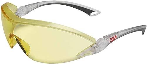 BOLLE iri-s occhiali di sicurezza chiaro BIFOCAL READING area 2.5