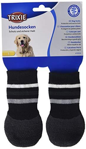 Calcetines para Perro Antideslizante