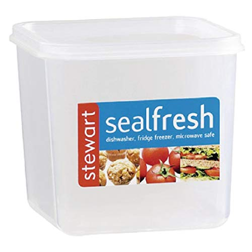 Seal Fresh K464 Récipient