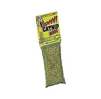Rosewood Pet Products 1 sachet d'herbe à chat