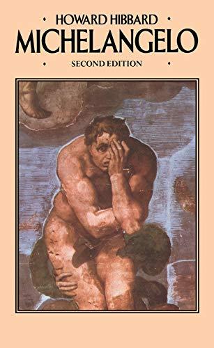Michelangelo (Icon Editions)