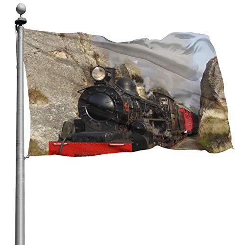 puff bandera fabricante sudoki