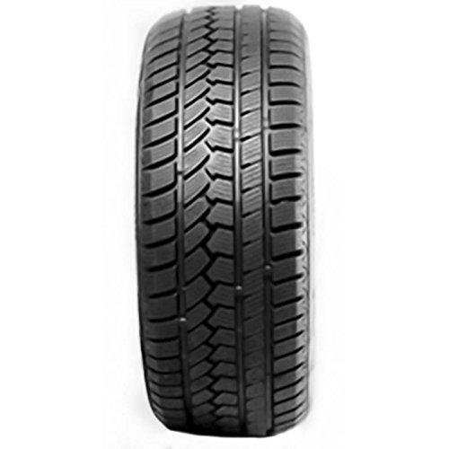 Ovation W586 (m * S) XL TL – 245/40/r18 91 V – E/C/71dB – Neige Tire
