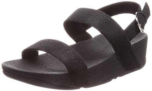 Fitflop R20-001, Sandalias deslizantes para Mujer
