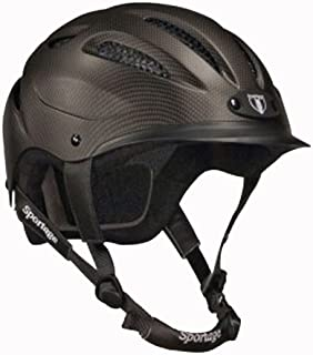 Best equestrian helmets for round heads Reviews