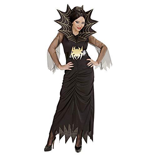 WIDMANN Halloween - Disfraz mujer, talla XXL (S/4219S)