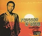 Senegal Super Star (2 Cds)