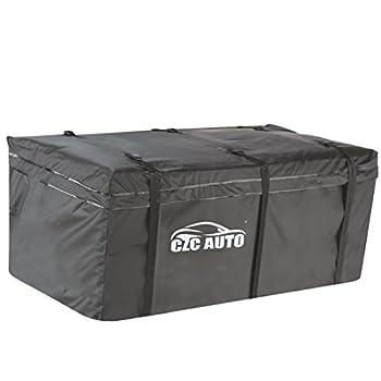 Best cargo carrier bag waterproof Reviews
