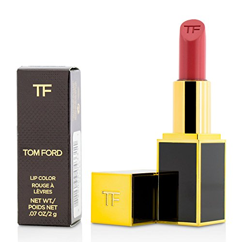 Tom Ford Tom Ford Lip Color Lippenstift 3g - Forbidden Pink