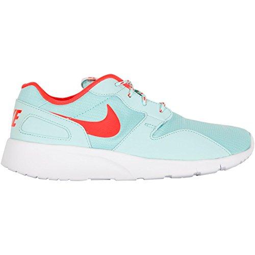Nike Kaishi GS, Scarpe da Corsa Bambina, Blu, 36 EU