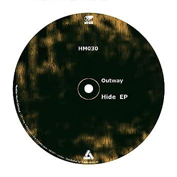 Hide EP