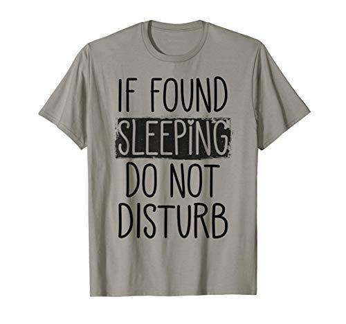 Sleepover Pajama Girl Top Pajamas Party Gift Girls Women Camiseta
