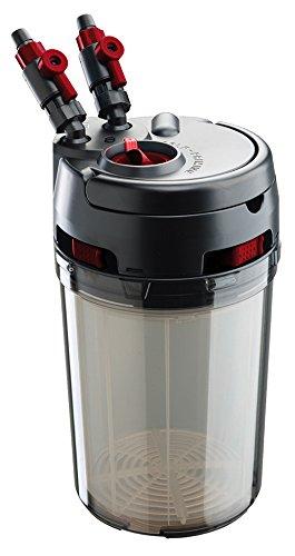 Hydor Prime 20 - Filtro esterno per acquario fino a 250 litri