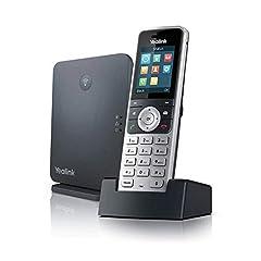 W53P Telefone