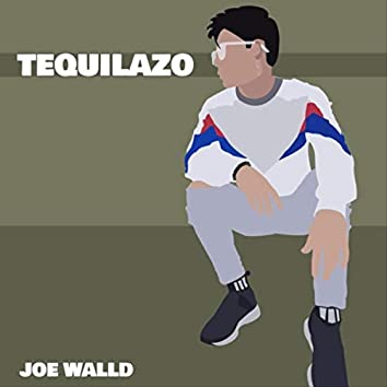 Tequilazo