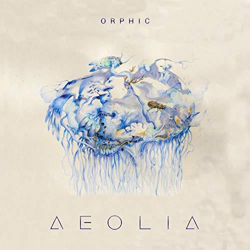 Aeolia
