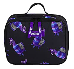 Fortnite lunch box