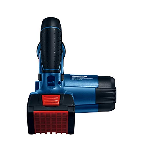 Bosch Professional 18V System Akku Werkstatt-Gebläse GBL 18V-120 (270...