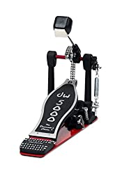 DW 5000 Series Single Bass Drum Pedal