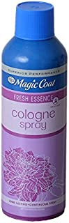 COTTONTAIL Magic Coat Superior Performance Fresh Essence Long Lasting Cologne Spray (6 oz.) by Four Paws
