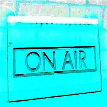 31 RADIO ON AIR