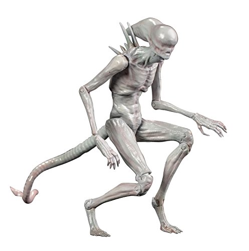 Hiya Toys Alien Covenant: Neomorph 1:18 Scale 4 Inch Acton Figure