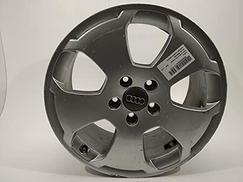 Llanta Audi A3 8P0601025C8P0601025C 8P0601025C (usado) (id:palnp2797684)