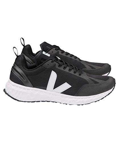 VEJA Condor - Chaussures Running