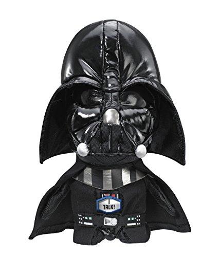 Funko 00227J Star Wars 9