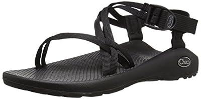 9430d4e5c Chaco ZX1 Classic Sport Sandal