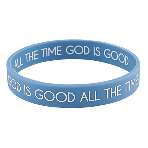 God is Good Christian Religious ...