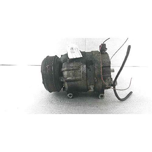 Compresor Aire Acondicionado Renault Laguna Ii Grandtour 8200021822 (usado) (id:catap1355608)