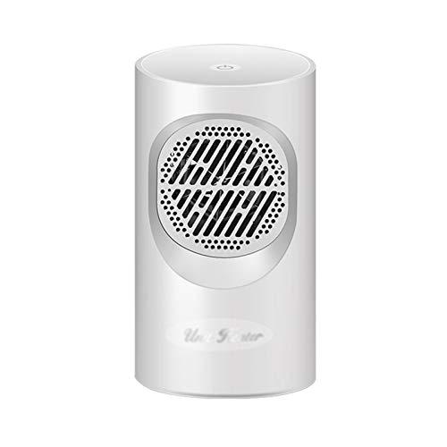 Calefactores Eléctricos Baratos Enchufe Marca Bidet