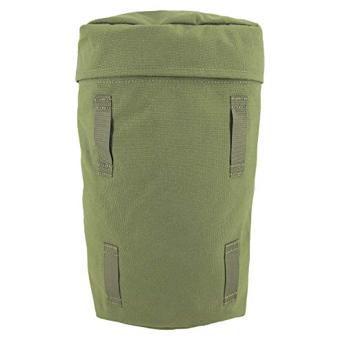 Karrimor SF Sabre PLCE Side Pockets for Backpack Olive