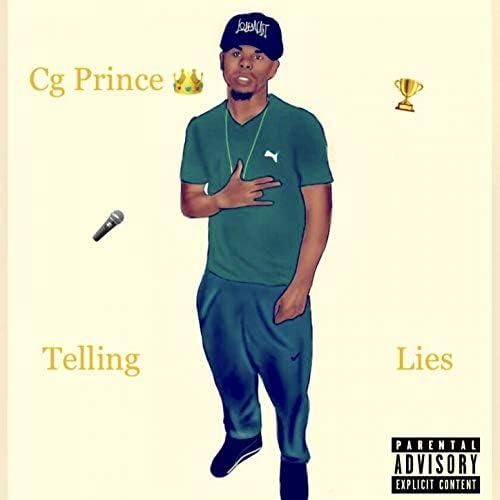 Cg Prince