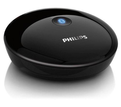 Philips Adapter Audio Bluetooth AEA2000/12