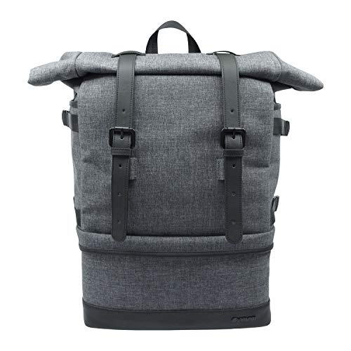 Canon BP10 Backpack, 1358C001