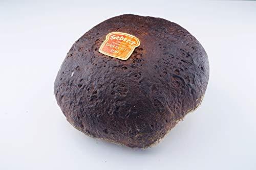 Handausgehobenes Mini Roggenmischbrot Brot Sauerteig 500g