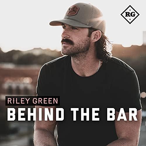 Riley Green