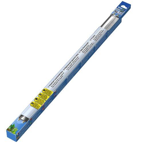 Tetra AL Leuchtstoffröhre 15 Watt Ersatzlampe (für Tetra AquaArt 60 Liter Aquarien mit T8 Lampenfassung im Deckel)