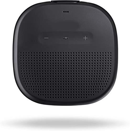 N-A Altavoz Bluetooth inalámbrico Altavoz Bluetooth portátil