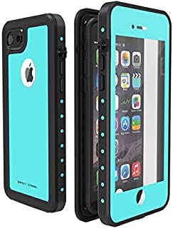 Best body glove apple iphone 7 shocksuit case Reviews